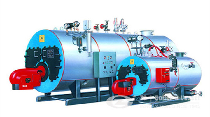 boiler mountings and accessories wikipedia – Steam Boiler For Sale